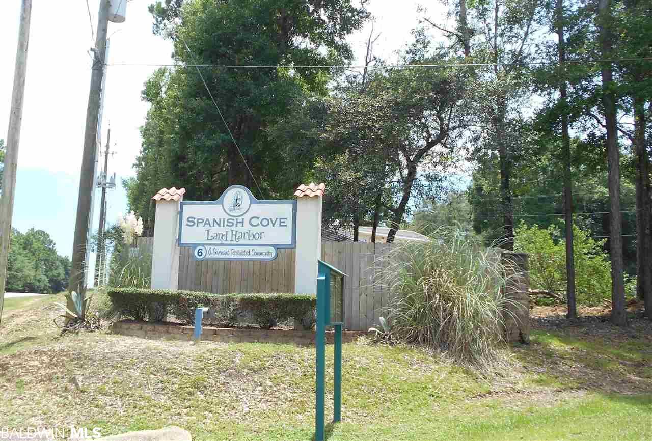 8 Buena Vista Drive, Lillian, AL 36549
