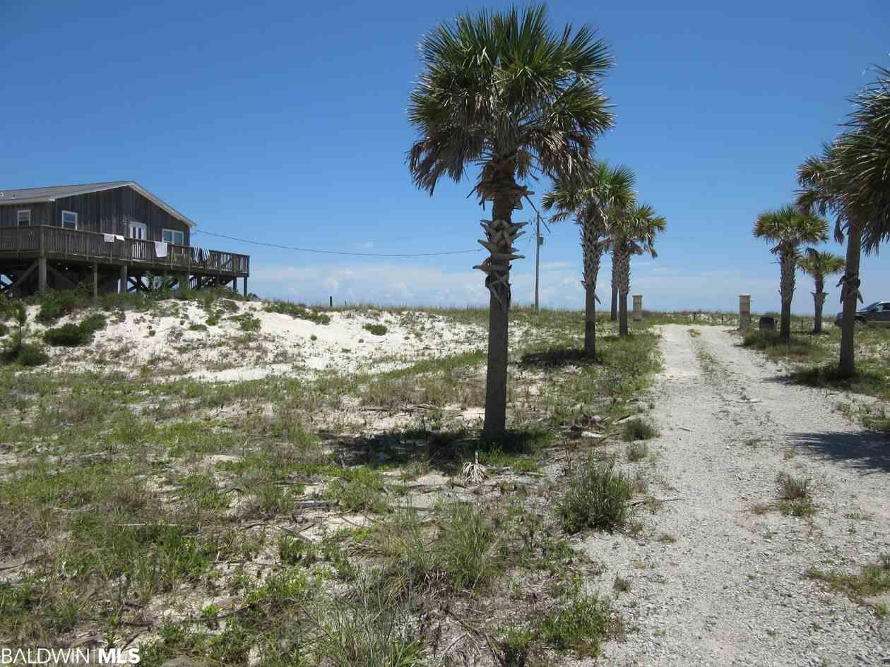 Chewning Lane, Gulf Shores, AL 36542