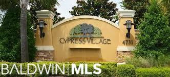 23892 Cypress Crossing, Orange Beach, AL 36561