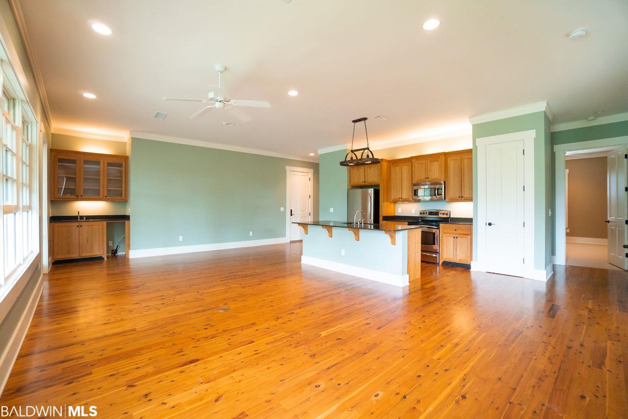 32552 Steelwood Ridge Rd #3, Loxley, AL 36551