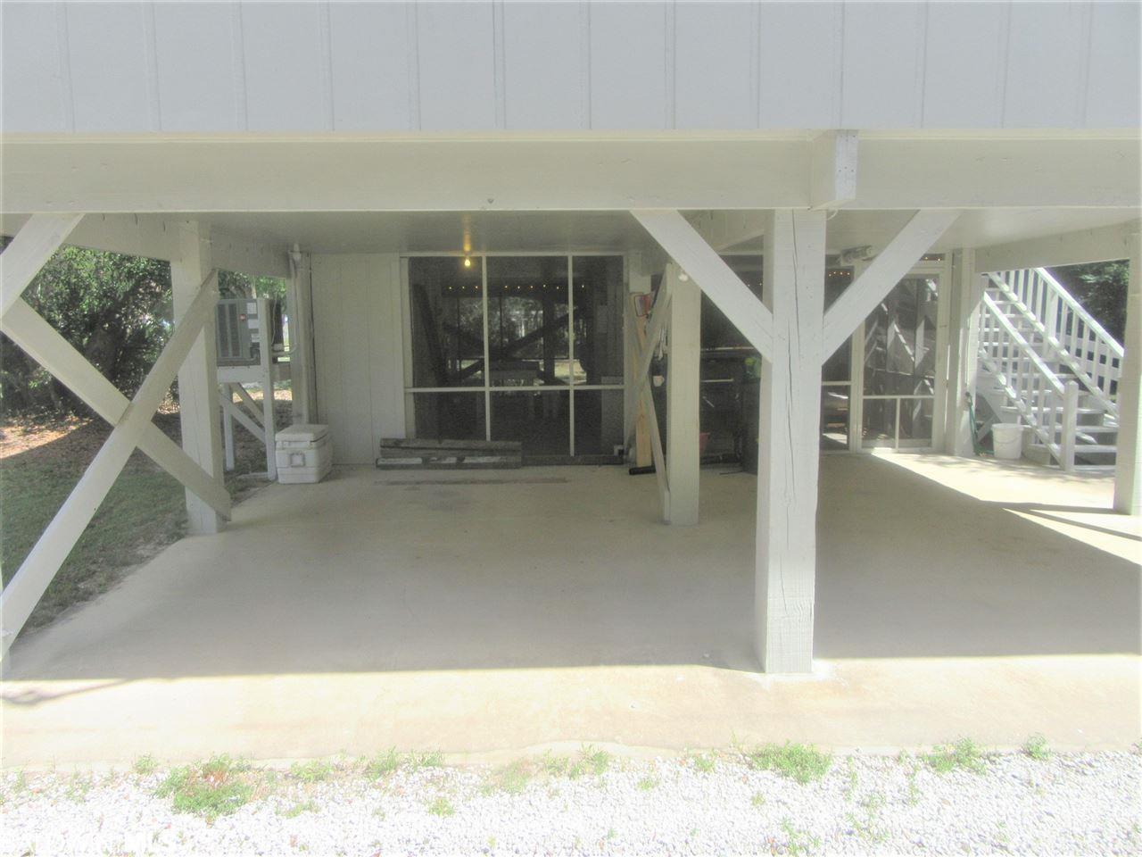 11159 W State Highway 180, Gulf Shores, AL 36542