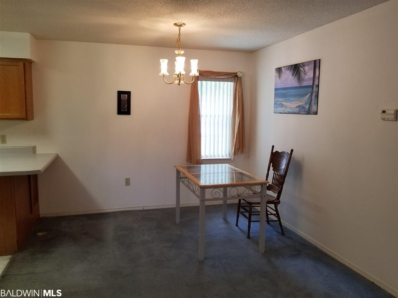518 W Ariel Avenue, Foley, AL 36535
