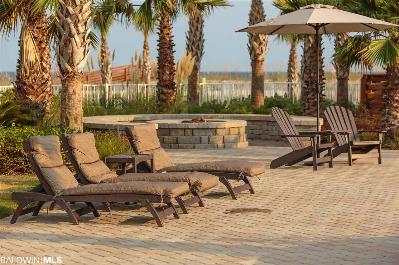 23150 Perdido Beach Blvd, Orange Beach, AL 36561