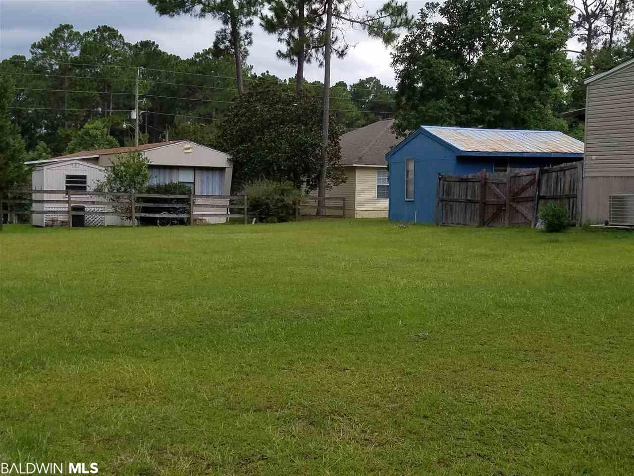 1364 Caney Loop, Lillian, AL 36549