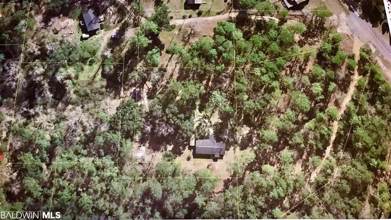 31186 Blakeley Way, Spanish Fort, AL 36527