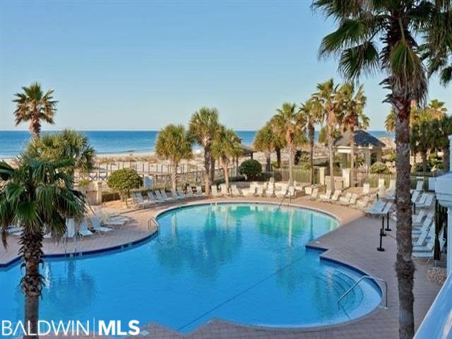 527 Beach Club Trail #D901, Gulf Shores, AL 36542