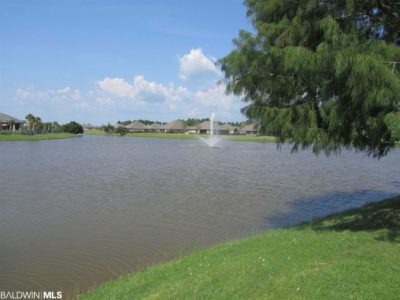 4225 Ladybank St, Gulf Shores, AL 36542