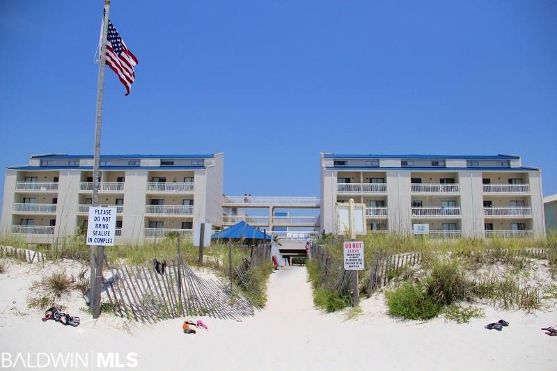 23044 Perdido Beach Blvd #160, Orange Beach, AL 36561