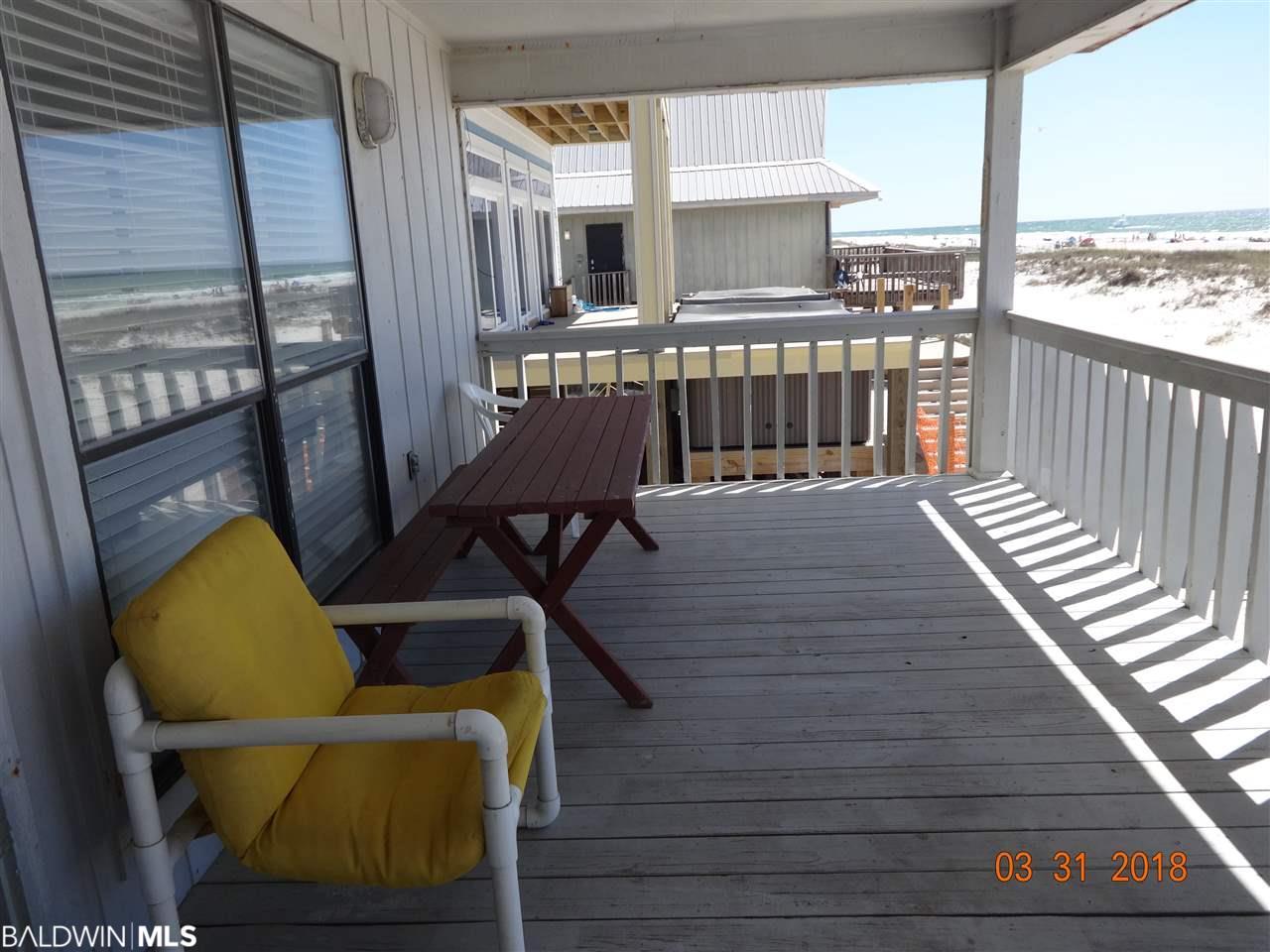 1543 W Beach Blvd, Gulf Shores, AL 36542