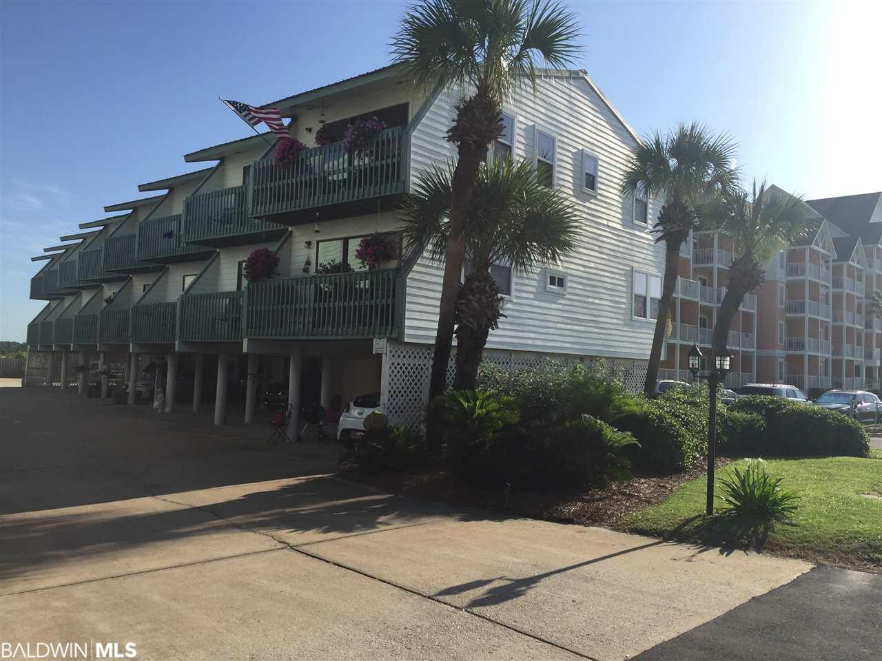 554 E Beach Blvd #7, Gulf Shores, AL 36542