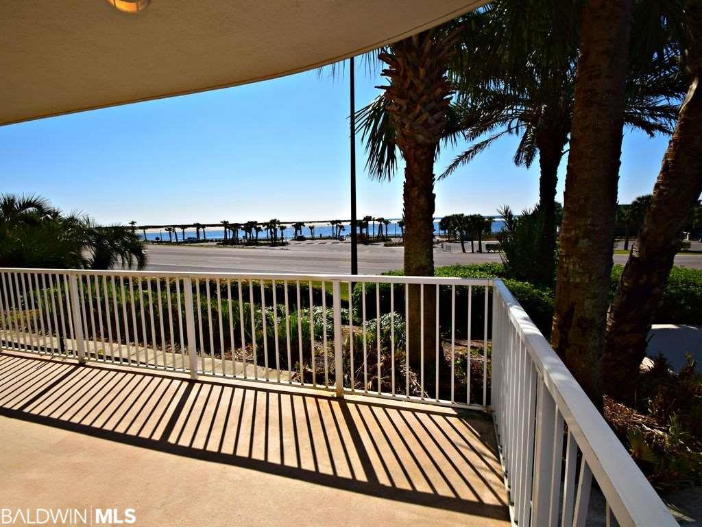 27501 Perdido Beach Blvd #211, Orange Beach, AL 36561