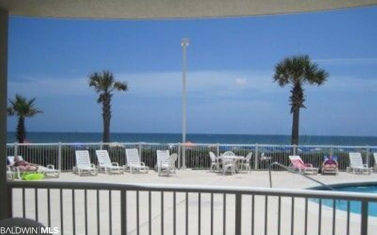 24568 Perdido Beach Blvd #002, Orange Beach, AL 36561