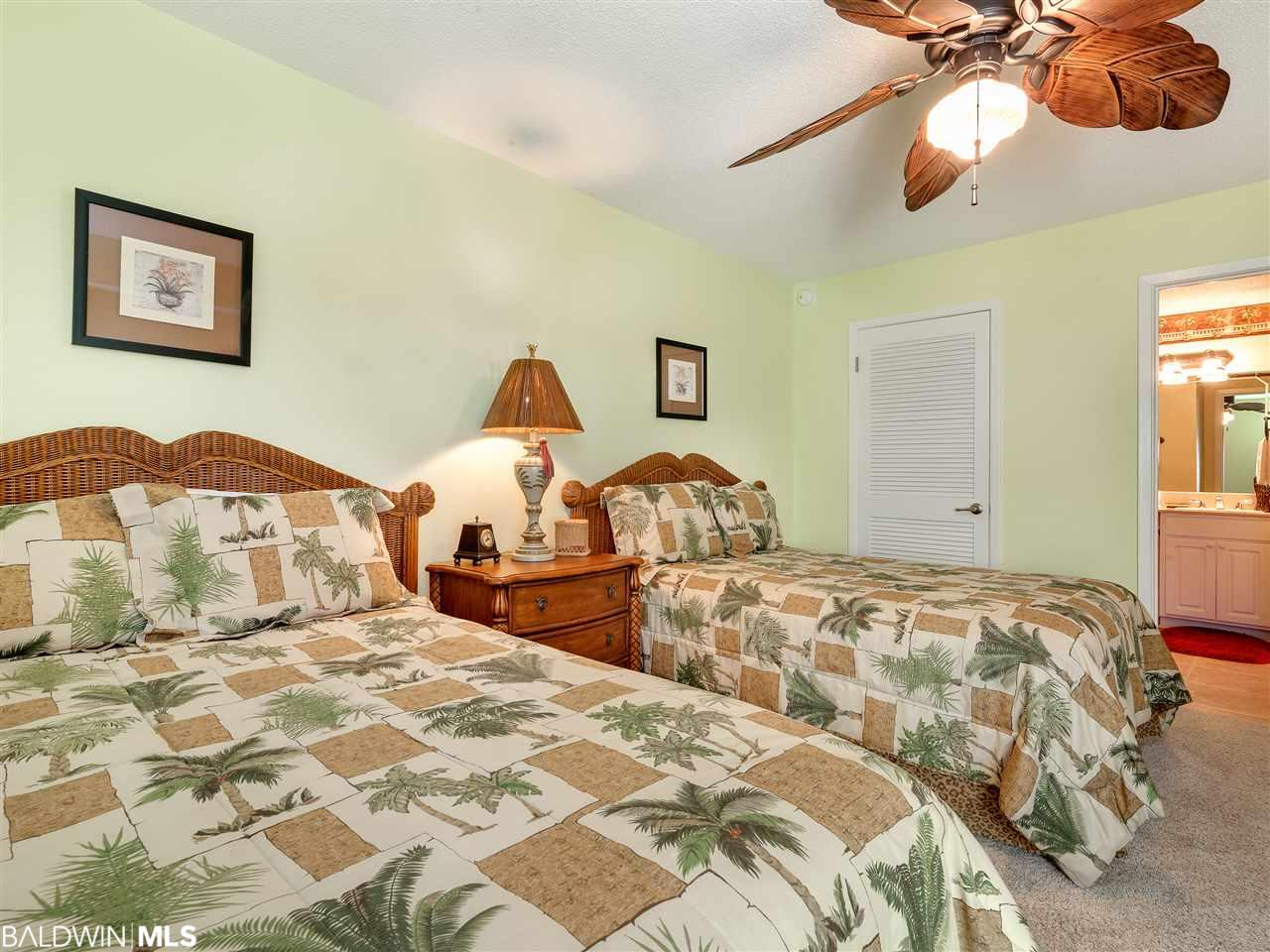 1069 W Beach Blvd #6B, Gulf Shores, AL 36542