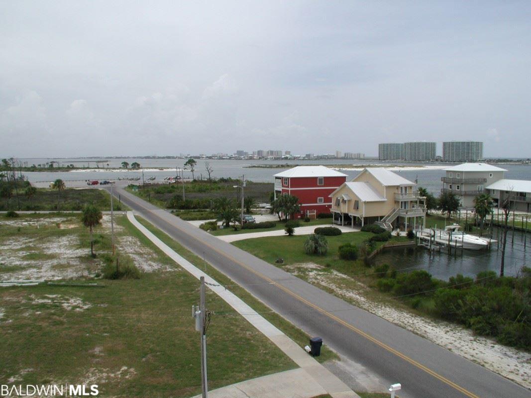 27414 Marina Road, Orange Beach, AL 36561