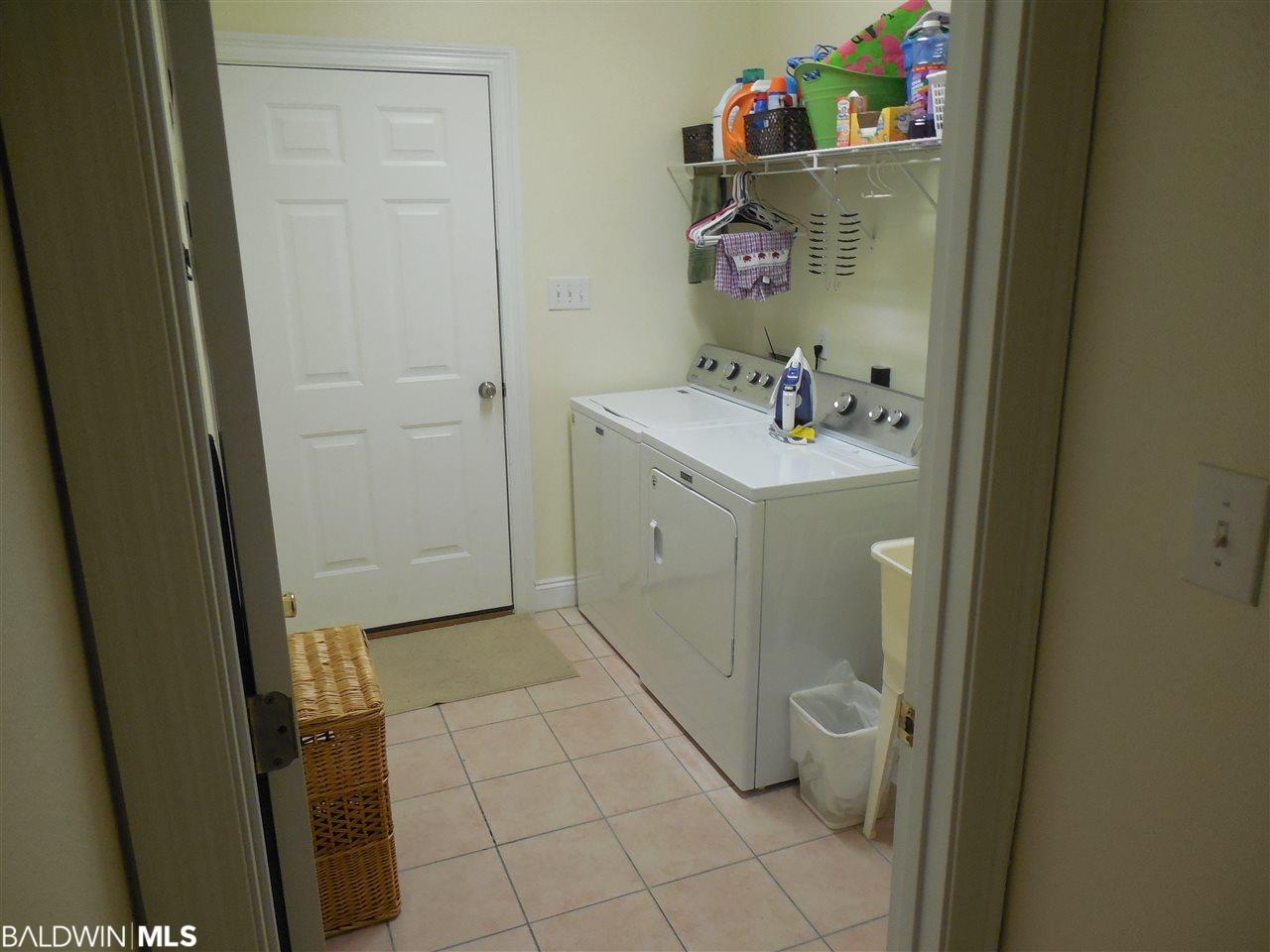 448 Magnolia Drive, Gulf Shores, AL 36542