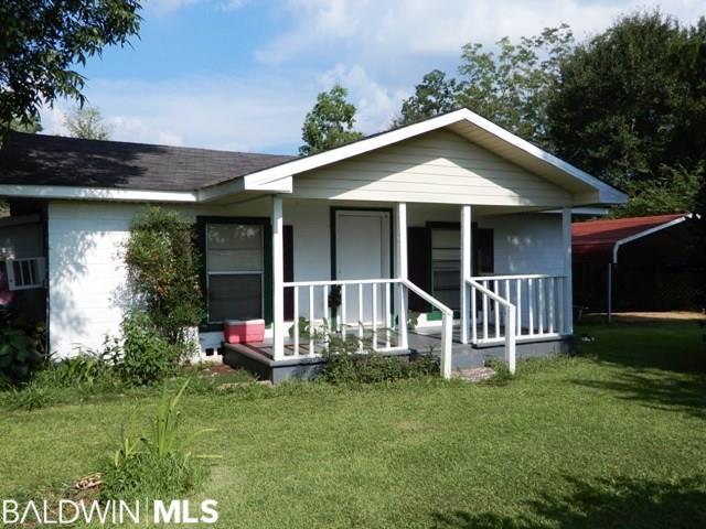6330 Albritton Road, Walnut Hill, FL 32568