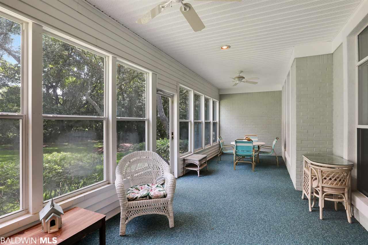 30 Bayside Court, Gulf Shores, AL 36542