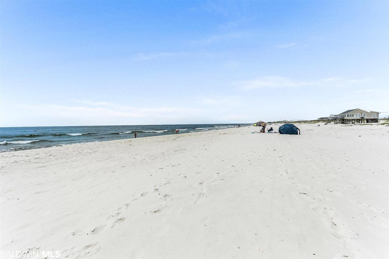 555 Our Rd, Gulf Shores, AL 36542