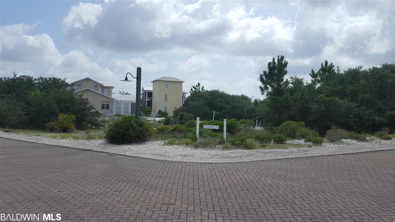 6 Meeting House Sq, Orange Beach, AL 36561