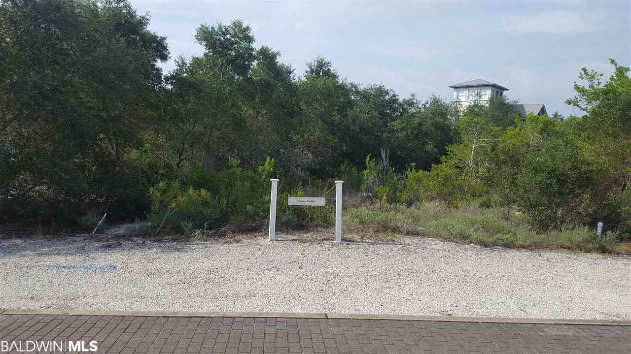 58 Parks Edge, Orange Beach, AL 36561