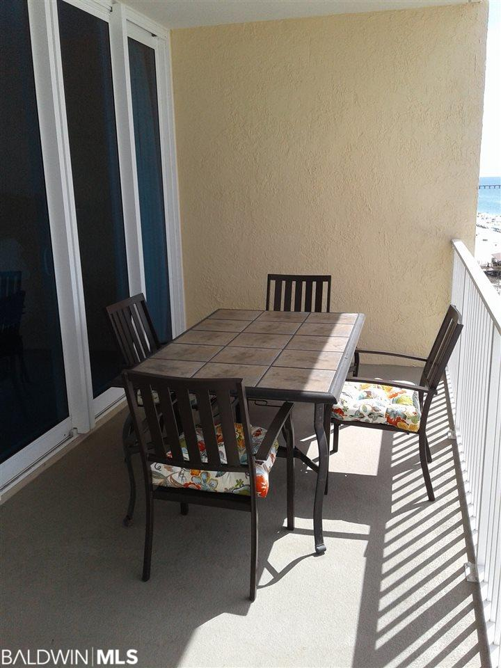 365 E Beach Blvd #905, Gulf Shores, AL 36542