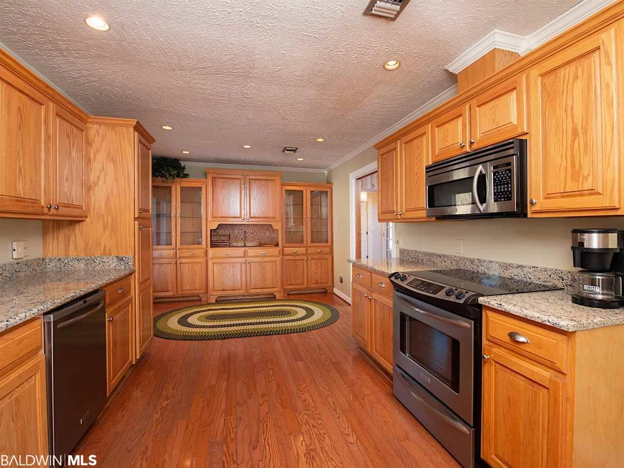 2924 Jack Springs Rd, Atmore, AL 36502