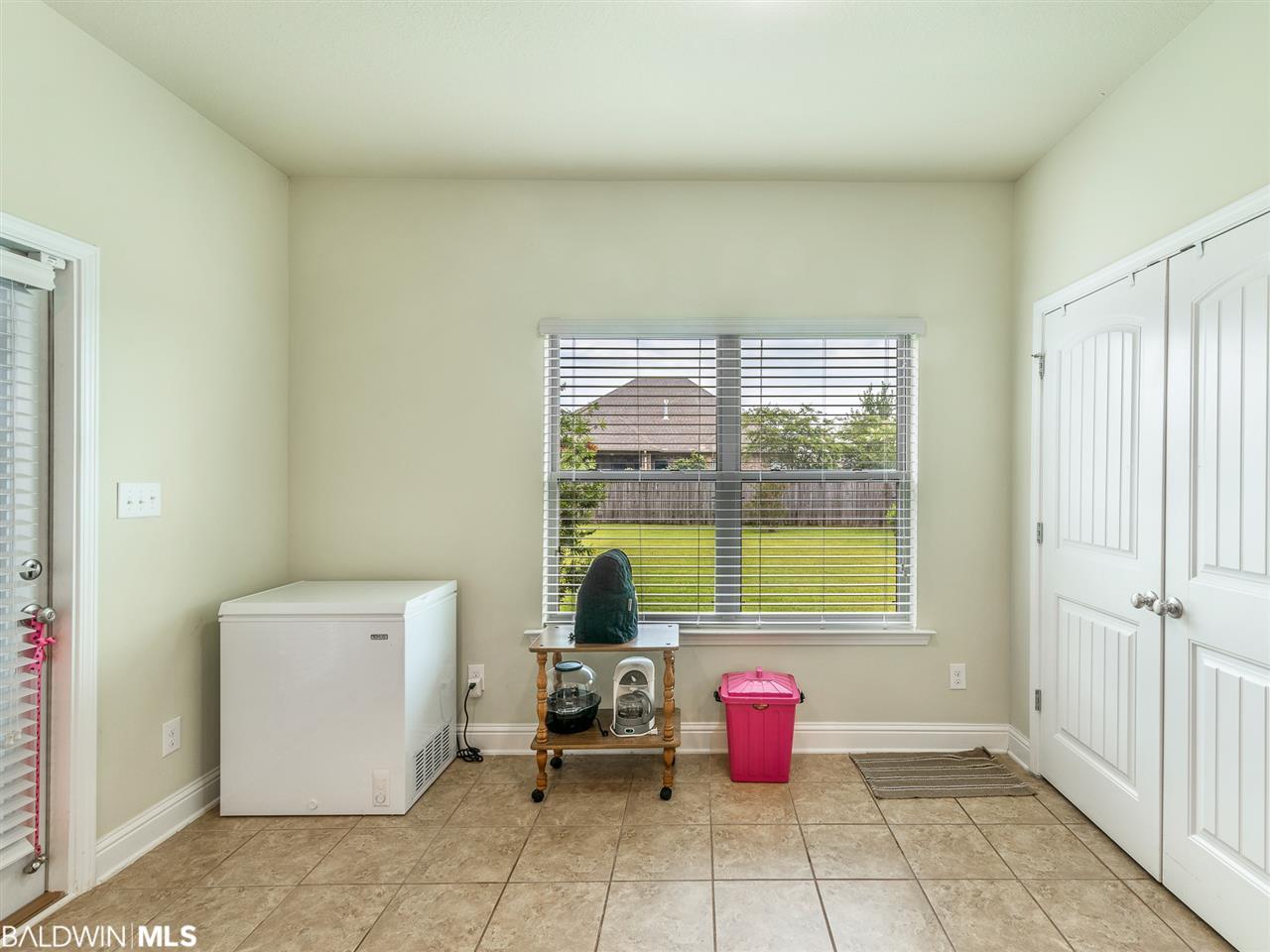 9731 Cobham Park Drive, Daphne, AL 36526