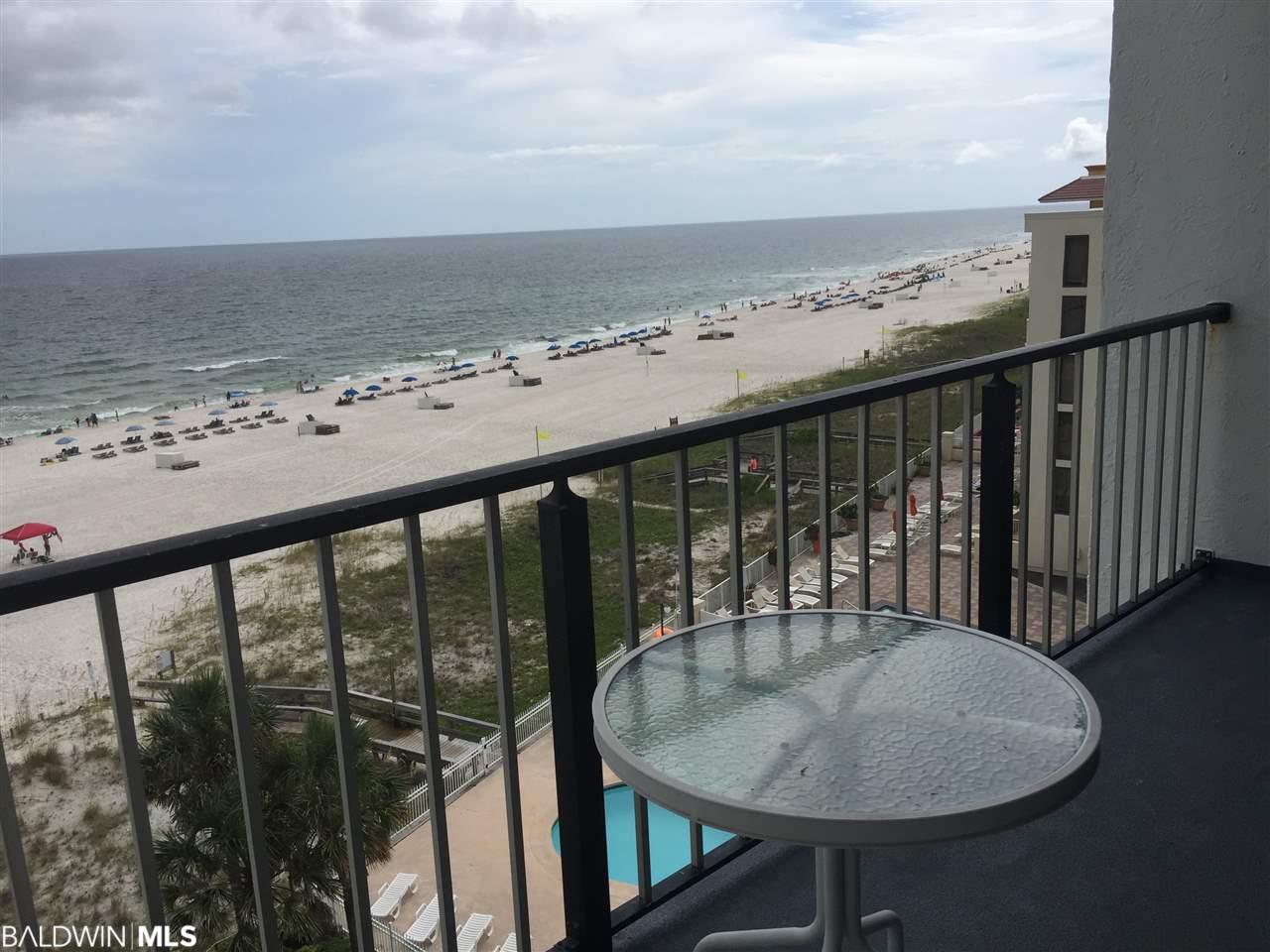 25466 Perdido Beach Blvd #C-73, Orange Beach, AL 36561