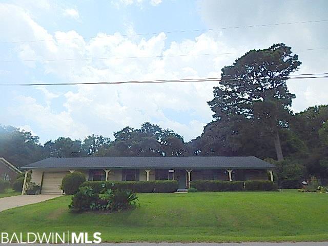 128 Rita Avenue, Spanish Fort, AL 36527