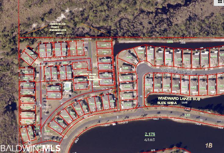 3200 Loop Road, Orange Beach, AL 36561
