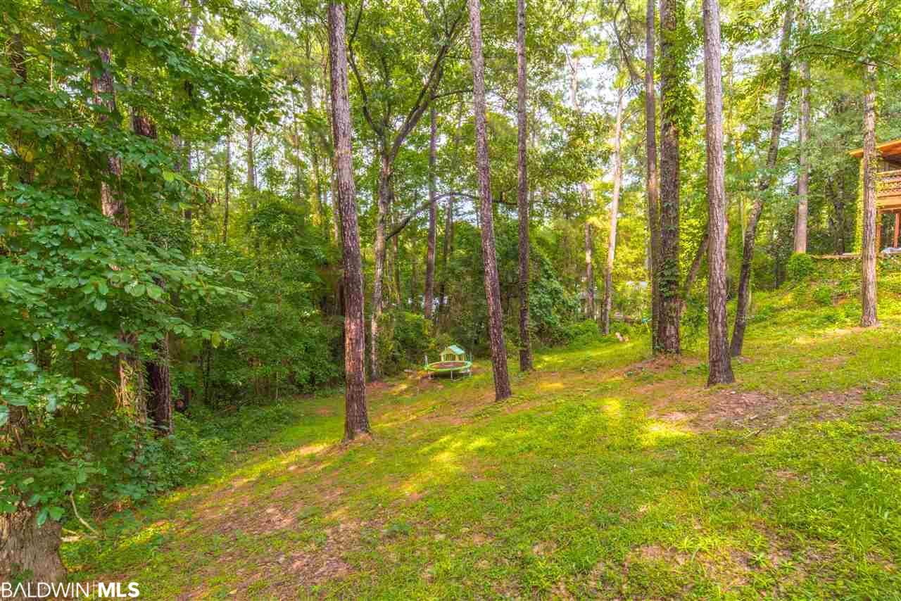 106 Hillcrest Circle, Daphne, AL 36526