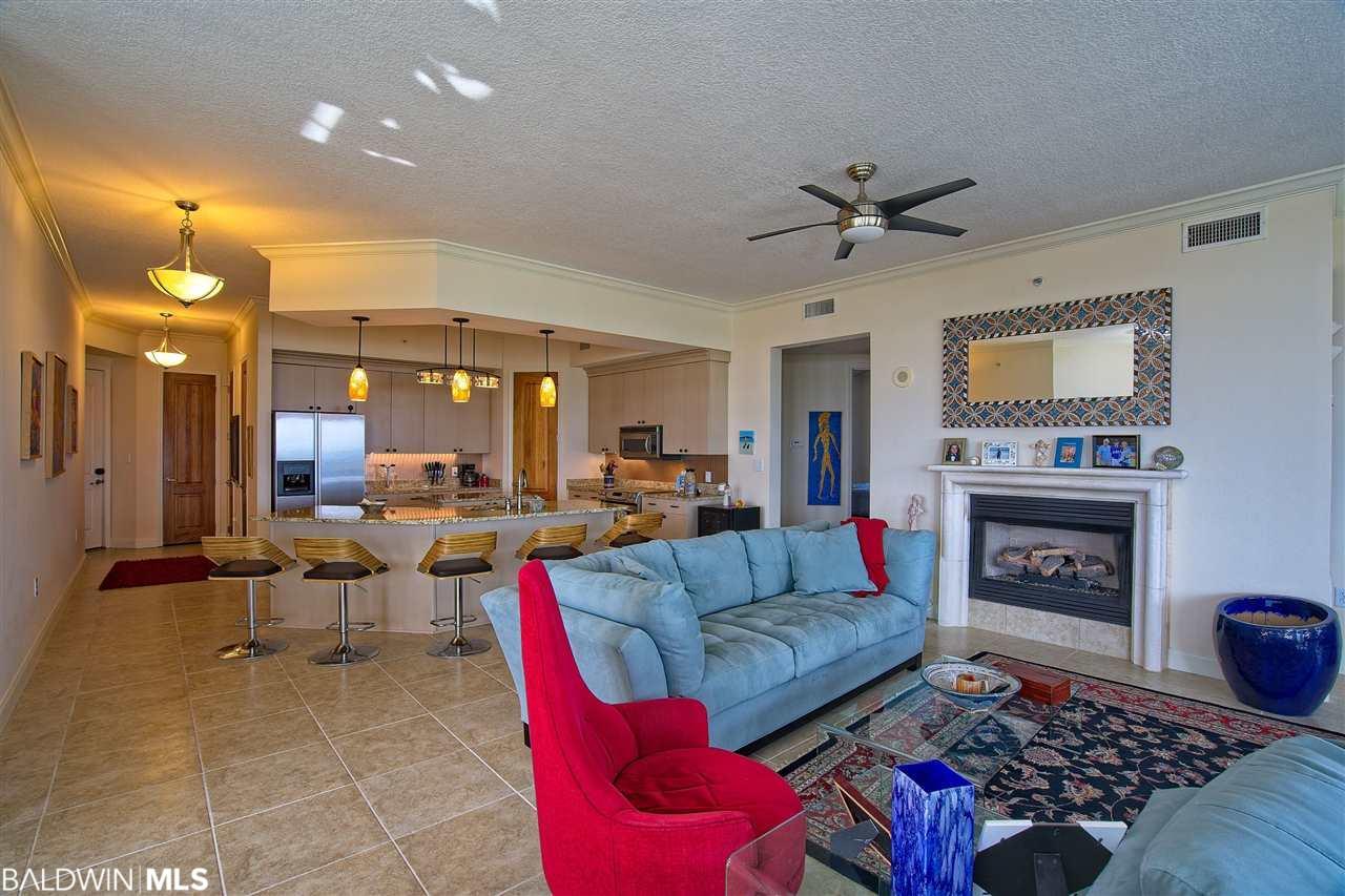 14900 River Road #901, Pensacola, FL 32507