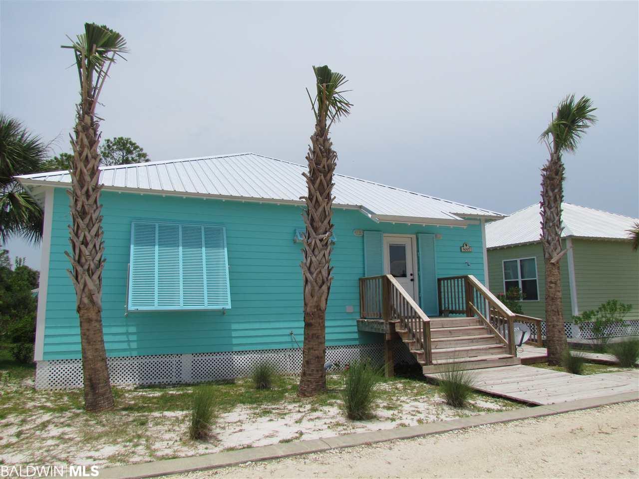 5781 Highway 180 #5007, Gulf Shores, AL 36542