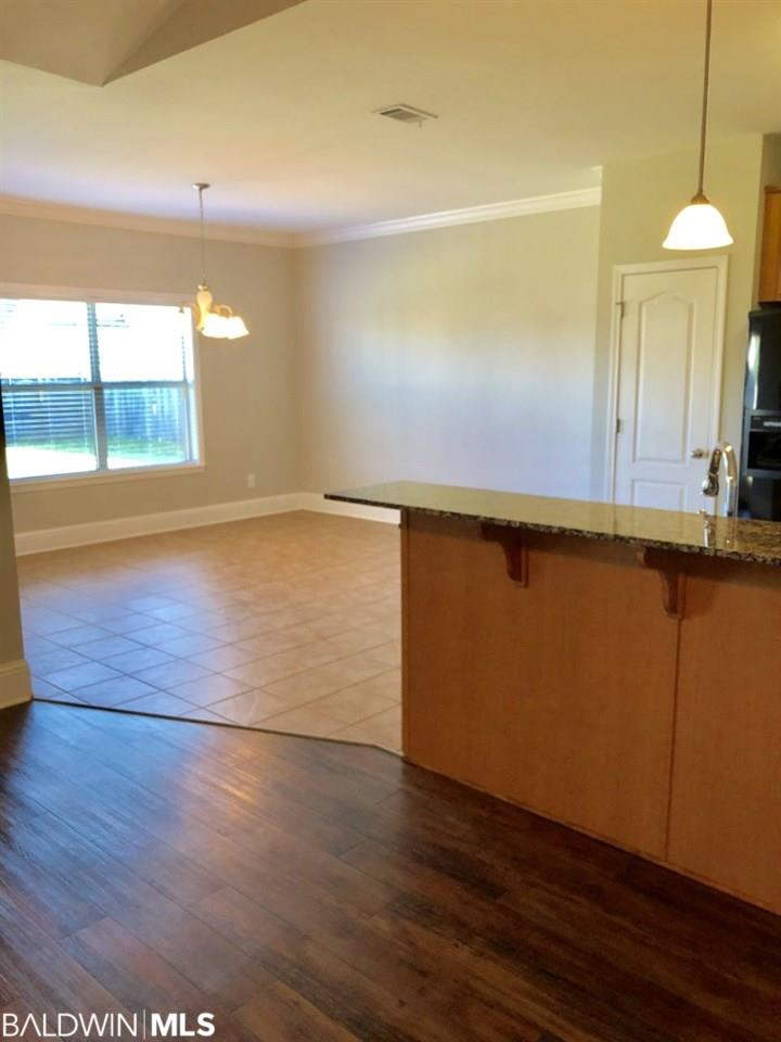 17178 Bankhead Blvd, Fairhope, AL 36532
