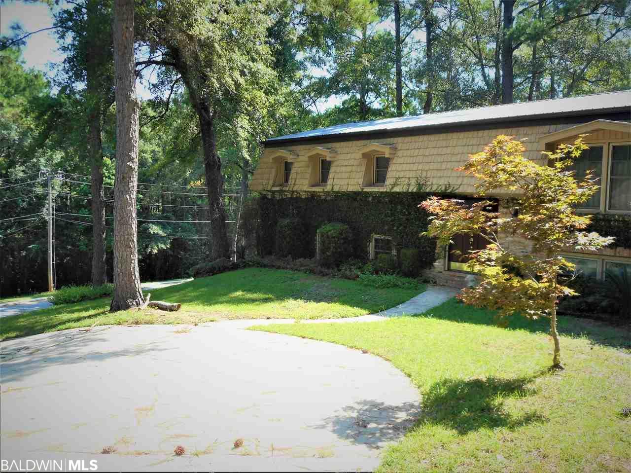 163 Bay View Drive, Daphne, AL 36526