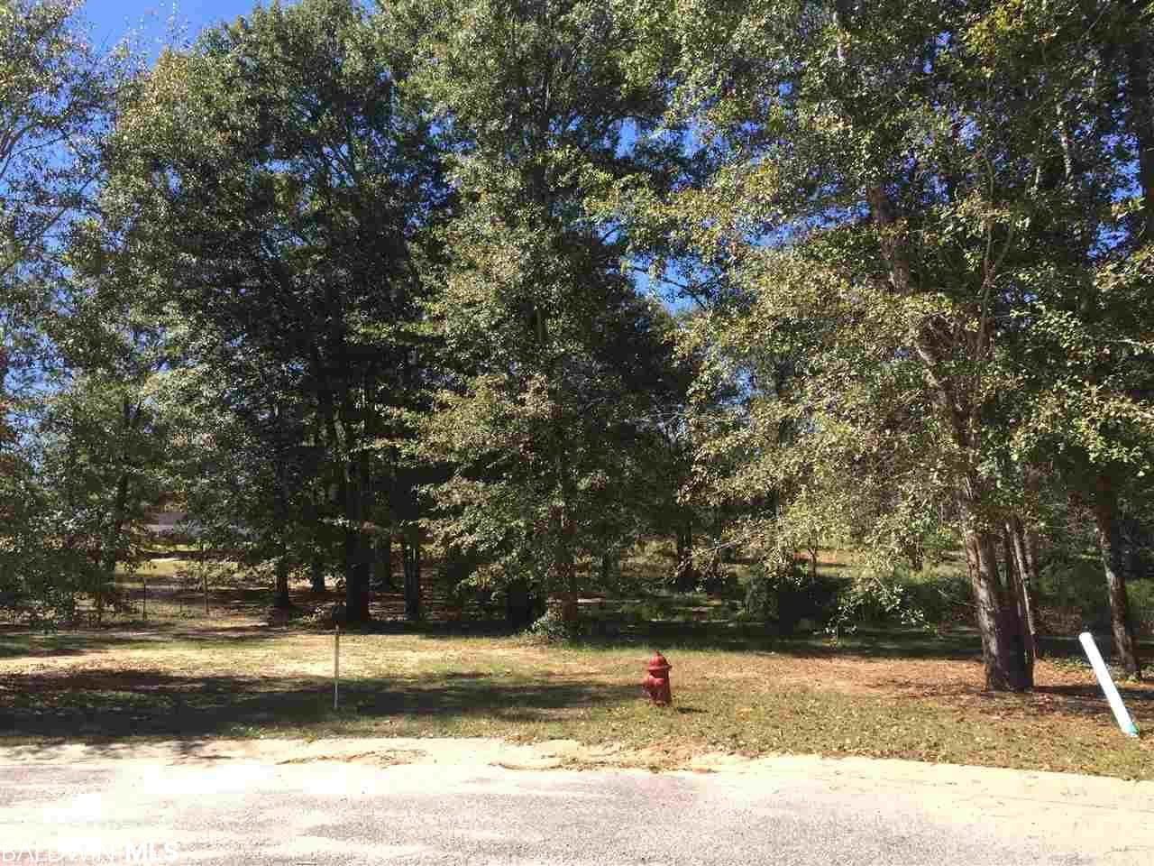 Turning Leaf Drive Loxley, AL 36551 272480