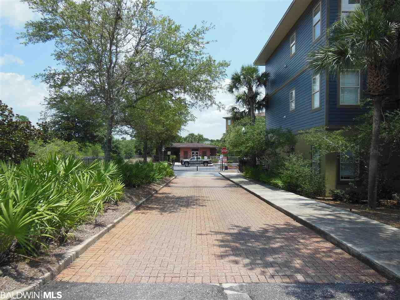 1430 Regency Road #F103, Gulf Shores, AL 36542