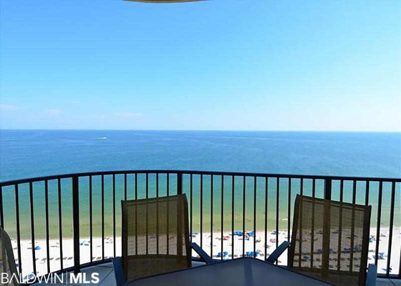 23972 Perdido Beach Blvd #1905, Orange Beach, AL 36561