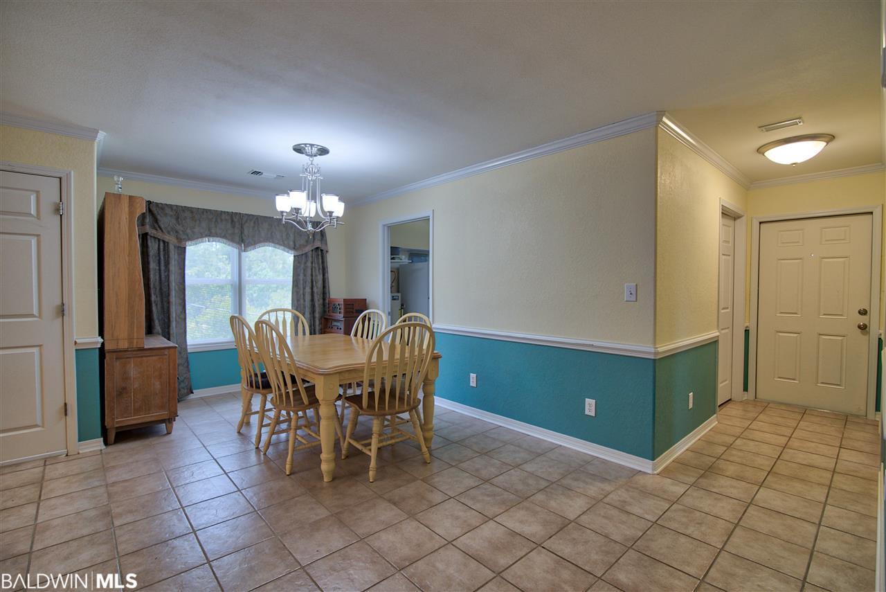 17921 Kingway Rd, Seminole, AL 36574