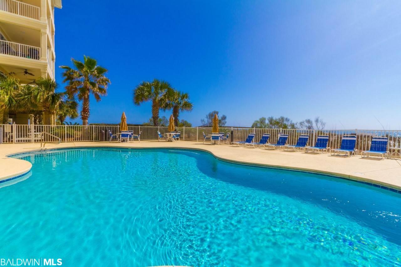 28900 Perdido Beach Blvd #1F, Orange Beach, AL 36561