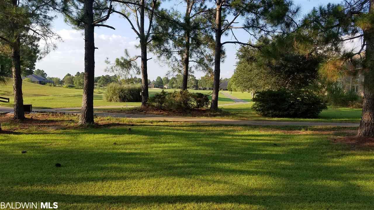 9525 Lakeview Drive, Foley, AL 36535