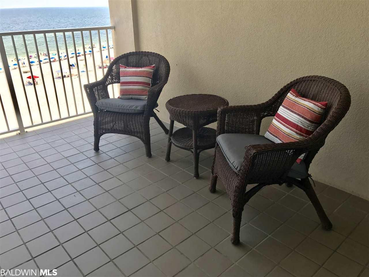 24950 Perdido Beach Blvd #704, Orange Beach, AL 36561