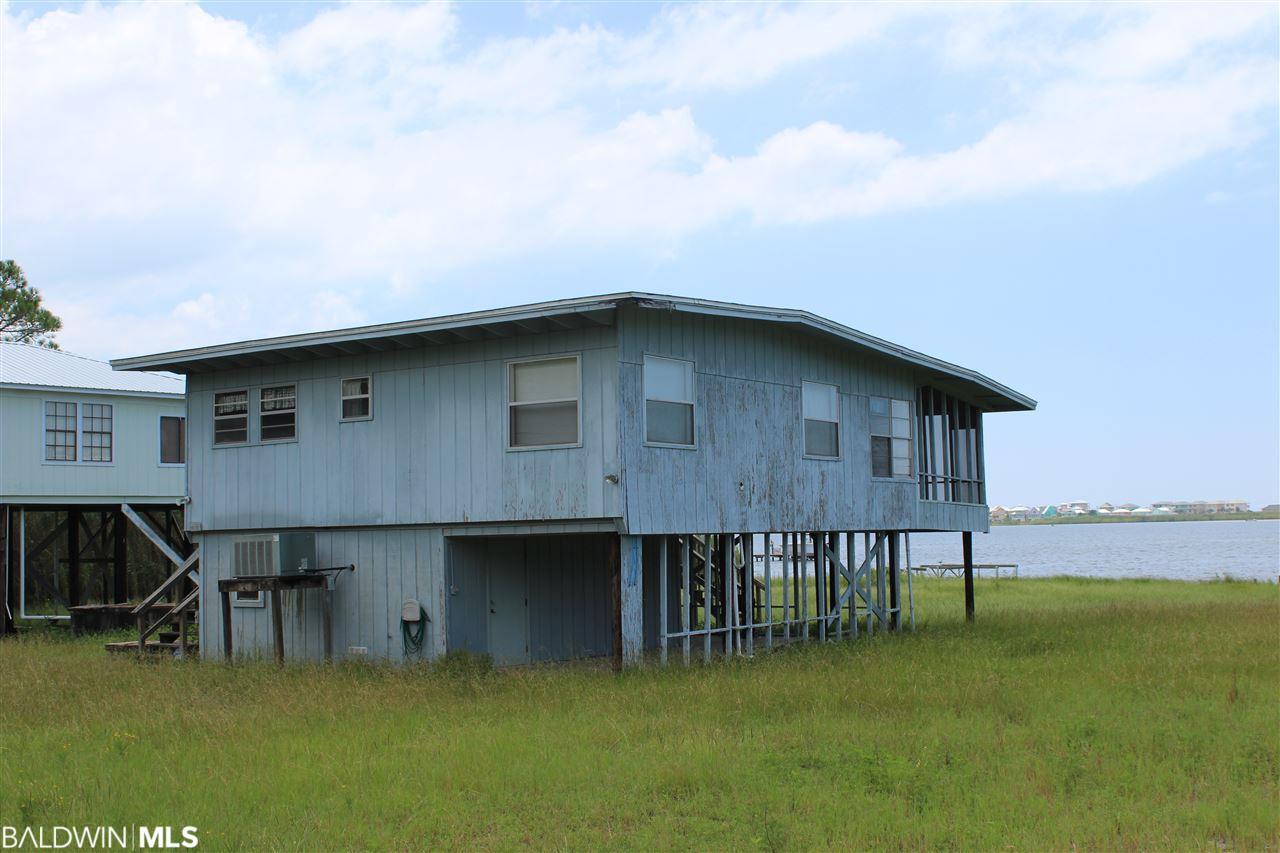16554 Brigadoon Trail, Gulf Shores, AL 36542