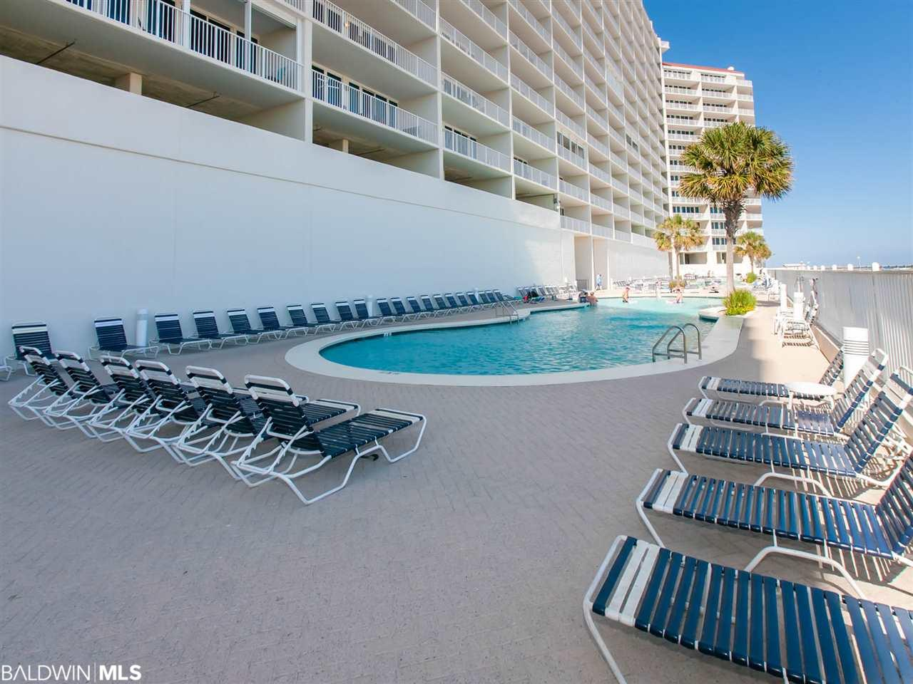 455 E Beach Blvd #1209, Gulf Shores, AL 36542