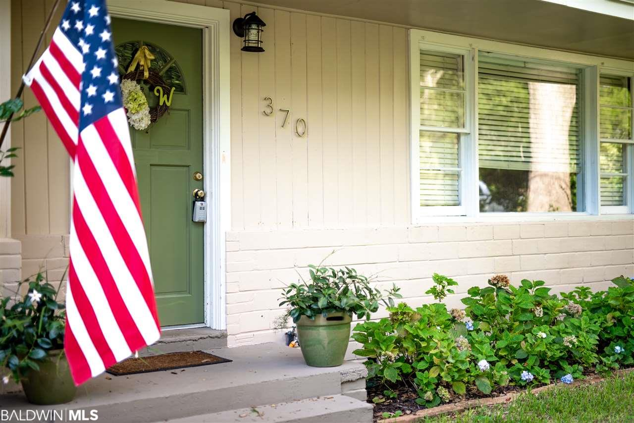 370 Liberty Street, Fairhope, AL 36532