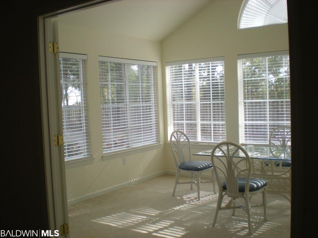 301 Wyld Palms Drive #301, Foley, AL 36535