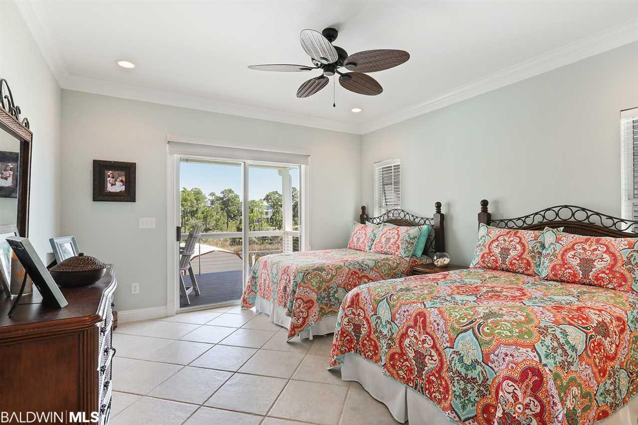 26852 Marina Road, Orange Beach, AL 36561