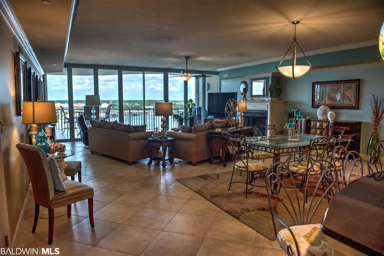 29209 Perdido Beach Blvd #503, Orange Beach, AL 36561