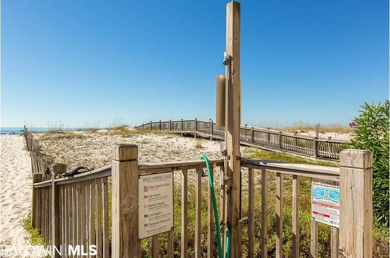 433 W Beach Blvd #202, Gulf Shores, AL 36542