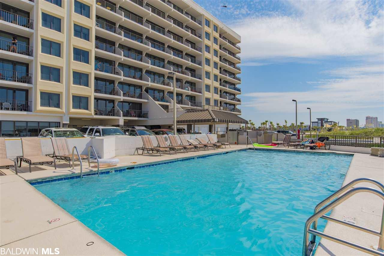 333 W Beach Blvd #711, Gulf Shores, AL 36542